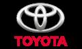 carretillas elevadoras Toyota